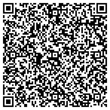 QR-код с контактной информацией организации PRODVIG (ПРОДВИГ), компания