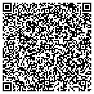 QR-код с контактной информацией организации Show Time (Шоу Тайм) Ивент Компани, ИП