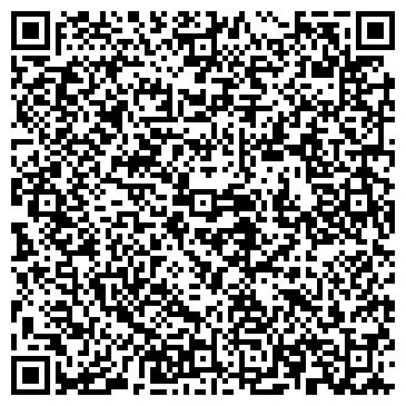 QR-код с контактной информацией организации Edtech kz (Эдтех кз), ЧП