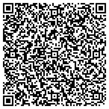 QR-код с контактной информацией организации Nurada (Нурада), ИП