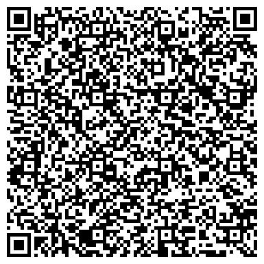 QR-код с контактной информацией организации Коллекция Открытий, Кадровое агентство
