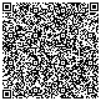 QR-код с контактной информацией организации Агенство Account Expert (Аккаунт Эксперт), ТОО