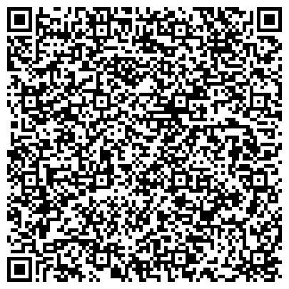 QR-код с контактной информацией организации Fircroft Kazakhstan (Фиркрофт Казахстан), ТОО