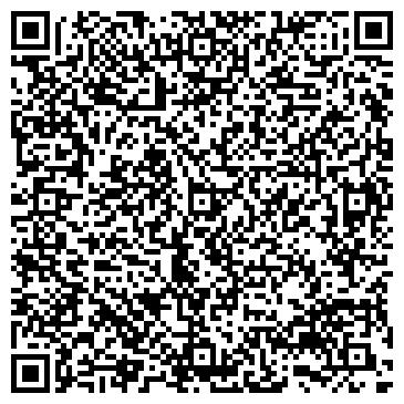 QR-код с контактной информацией организации КИЕВСКАЯ ПРАВДА, ИЗДАТЕЛЬСТВО, ОАО