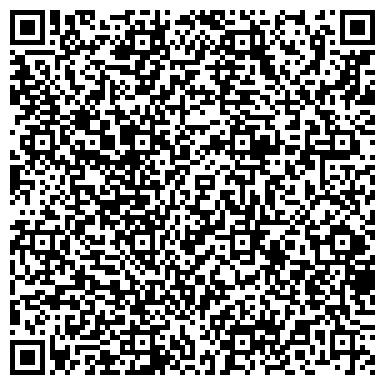 QR-код с контактной информацией организации Карагандаэнергопроект, ТОО