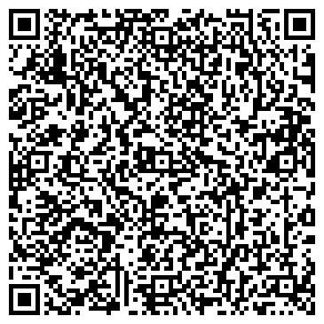 QR-код с контактной информацией организации AcCent (Акцент-С), ТОО Рекрутинговое агентство