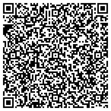 QR-код с контактной информацией организации Болашак-Атырау, ТОО