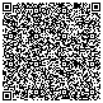 QR-код с контактной информацией организации Premium Staff Service (Премиум стафф сервис), ИП