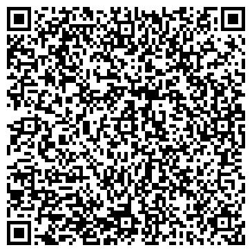 QR-код с контактной информацией организации Туристская компания К2, ИП