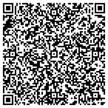 QR-код с контактной информацией организации КОМПЬЮТЕРНОЕ ОБОЗРЕНИЕ, ГАЗЕТА
