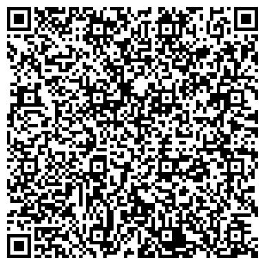 QR-код с контактной информацией организации Bolashak (рекрутинговое агентство), ТОО