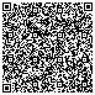 QR-код с контактной информацией организации Express Personal Service (Экспресс Персонал Сервис), ТОО