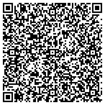 QR-код с контактной информацией организации AZ project (Аз проджект), ТОО