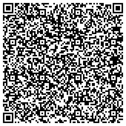 QR-код с контактной информацией организации Global Personnel Service (Глобал Персонелл Сервайс), ТОО