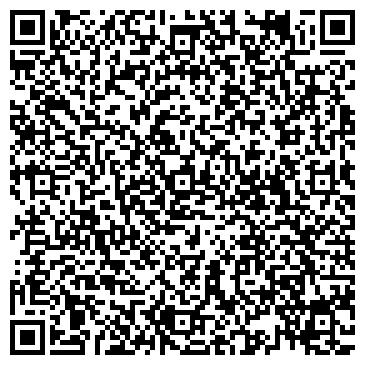 QR-код с контактной информацией организации Зэ Бэст, Агентство по подбору персонала