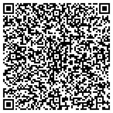 QR-код с контактной информацией организации Antal Kazakhstan (Антал Казахстан), ТОО