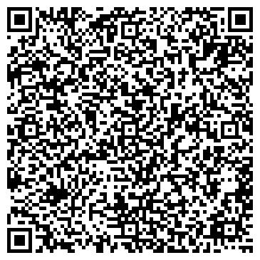 QR-код с контактной информацией организации Корпорация Империя Лтд,ТОО