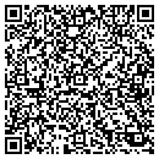 QR-код с контактной информацией организации КОРСАР, ЧП