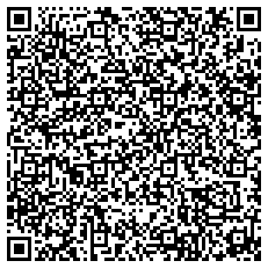 QR-код с контактной информацией организации Key Staff (Кей Стаф) Рекрутиноговое агентство), ТОО