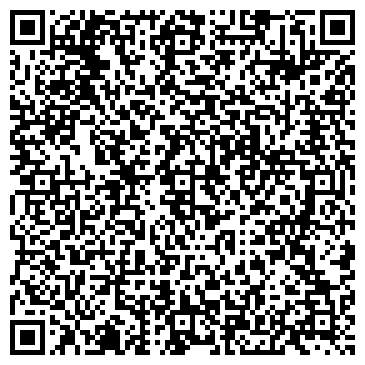 QR-код с контактной информацией организации Комиссия аттестационная высшая РБ