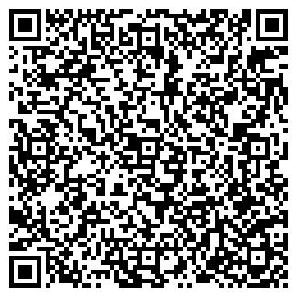 QR-код с контактной информацией организации Влада,ТОО