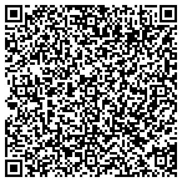 QR-код с контактной информацией организации Улбала, ТОО