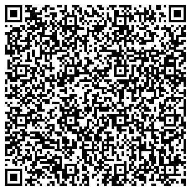 QR-код с контактной информацией организации Event agency The Best (Ивент агенство Зе Бест), ТОО