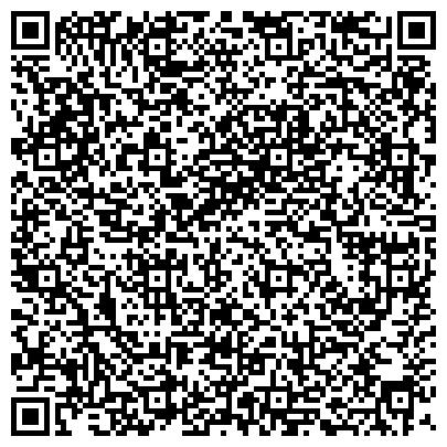 QR-код с контактной информацией организации Excellent Staff Consulting (Эксенент Стаф Консалтинг) рекрутинговая компания), ТОО