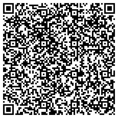 QR-код с контактной информацией организации Account Expert (Аккаунт Эксперт), ТОО