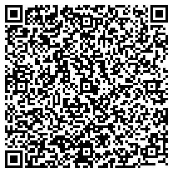 QR-код с контактной информацией организации Новости Соты, ТОО
