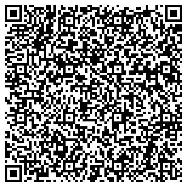 QR-код с контактной информацией организации Exelect (Экселект) рекрутинговая компания), ТОО