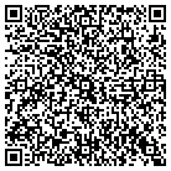 """QR-код с контактной информацией организации Общество с ограниченной ответственностью ООО """"Альтарис"""""""