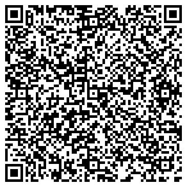 QR-код с контактной информацией организации ООО Консалт, ОДО