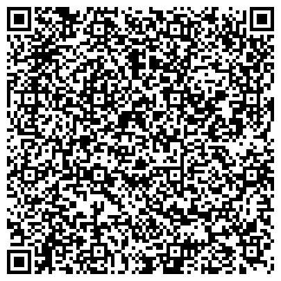 QR-код с контактной информацией организации NUR-Al (Нур-Ал), Кадровое агенство, ИП