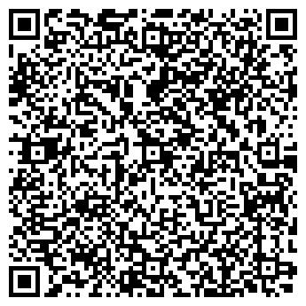QR-код с контактной информацией организации ЖУРНАЛ   COMPANION GROUP