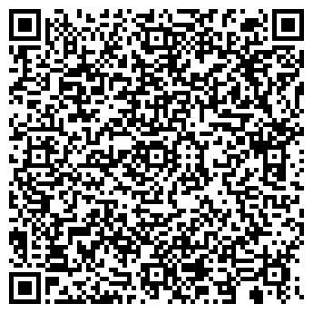 QR-код с контактной информацией организации Your Elite Staff