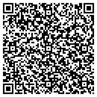 """QR-код с контактной информацией организации ИП """"Данияров"""""""
