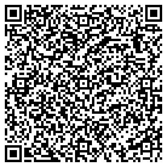 QR-код с контактной информацией организации Скриптум, ООО ТКЦ