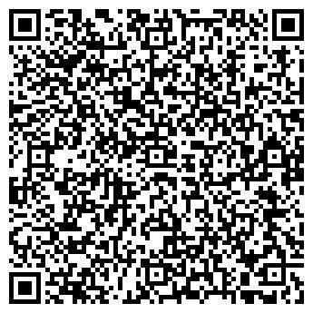 QR-код с контактной информацией организации JAN-MISHEL INTERNATIONAL