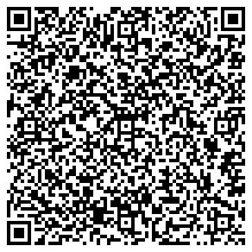 """QR-код с контактной информацией организации Субъект предпринимательской деятельности КА """"Работа есть"""""""