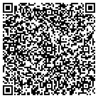 """QR-код с контактной информацией организации ГКП на Пхв """"ГЦПП"""""""