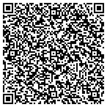 QR-код с контактной информацией организации Общество с ограниченной ответственностью ГРАНД АККОРД ПЛЮС