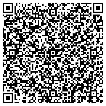 """QR-код с контактной информацией организации ООО """"АгроИнвестКонсалтинг"""""""