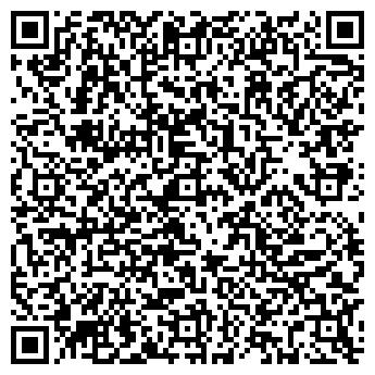 QR-код с контактной информацией организации МЕНЕДЖМЕНТ XXI, ЧП
