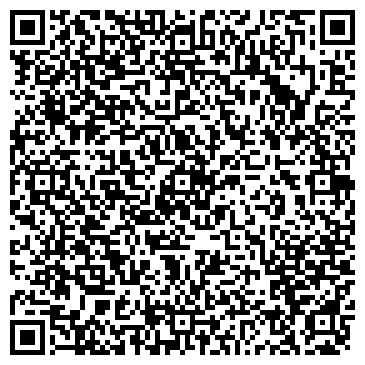 """QR-код с контактной информацией организации Частное предприятие """"Инфоброкер"""""""