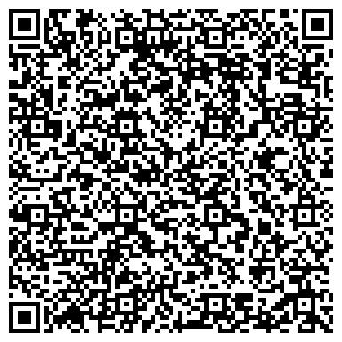 QR-код с контактной информацией организации Гродненский филиал предприятия «БелПромОценка»