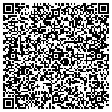 QR-код с контактной информацией организации Субъект предпринимательской деятельности ТОО «Независимая оценочная компания NBK»