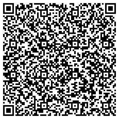 """QR-код с контактной информацией организации ТОО Независимая оценочная компания """"SI Group"""""""