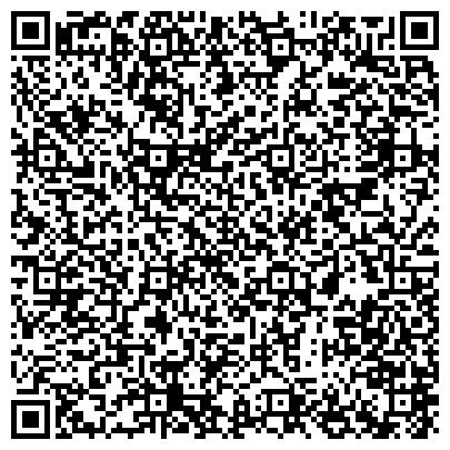 """QR-код с контактной информацией организации Оценочная компания """"Независимая экспертная оценка"""""""