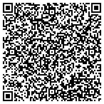 """QR-код с контактной информацией организации ТОО """"Независимый оценочно-юридический центр"""""""